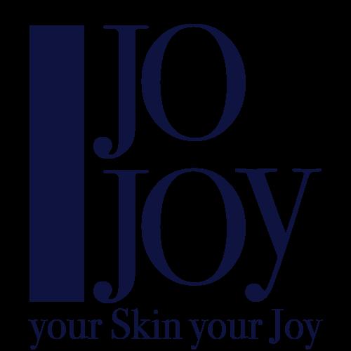 Jojoy